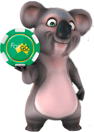 Get 1000 In Welcome Bonus For New Players At Fair Go Casino